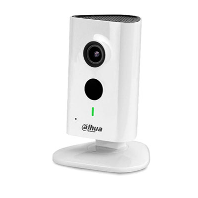 Camera Dahua Wifi C15